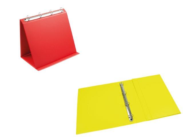 Flipcharts